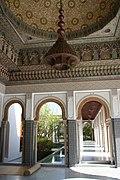 Rabat (387276568).jpg