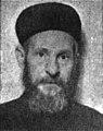 Rabbi Yaakov Baruch.jpg