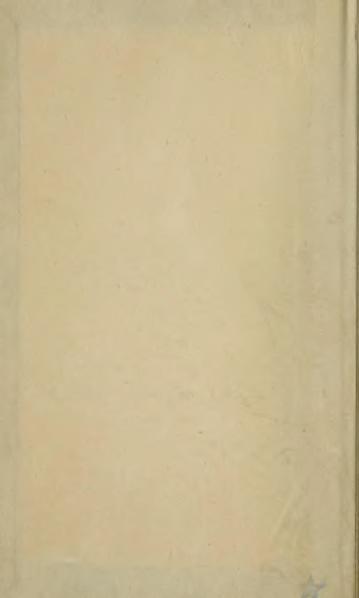 File:Racine - Œuvres, t7, éd. Mesnard, 1870.djvu