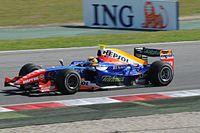 Racing-engineering-pantano3-spain-2008-lrg.jpg