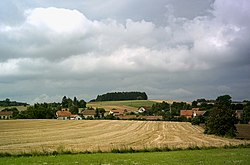 Radňoves - panoramio.jpg