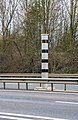 Radar Autobahn A4 Luxembourg 01.jpg