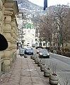 Radićeva (8511477112).jpg