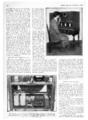 Radio News Nov 1928 pg414.png
