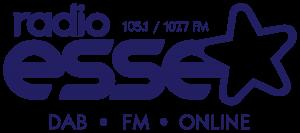 Radio Essex - Logo for Radio Essex