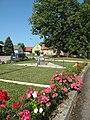 Radošovice (okres Benešov) (11).jpg