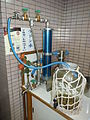 Radon water apparatus P1120815.JPG