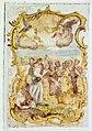 Radovljica Linhartov trg 30 rectory fresco 10042017 7420.jpg