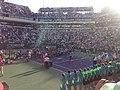 Rafael Nadal - Indian Wells 2013 - 018.jpg
