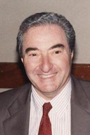 Raffaele Cardone - Image: Raffaele Cardone Flickr Knight Foundation