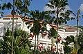 Raffles Hotel 01.jpg