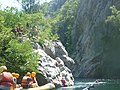 Rafting Cetina 17.jpg