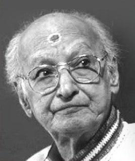 Raghunath Panigrahi