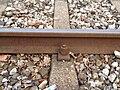 Rail Eisenwerk Kraemer * T 1899.jpg