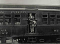 Railway Post Office Clerk in Mail Car.jpg