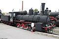 RailwaymuseumSPb-39.jpg