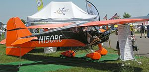 Rainbow Cheetah XLS N150RC.jpg