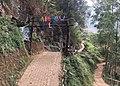 Rainbow Hill near Malang 3.jpg