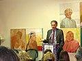 Ralph Nader @ UCIMC, 2001 (4653069158).jpg