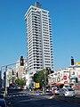 Rama tower in Ramat Gan.jpg