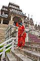 Ranakpur Jain Temple 04.jpg