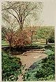 Rand McNally Facilities, Skokie, Illinois (NBY 4883).jpg