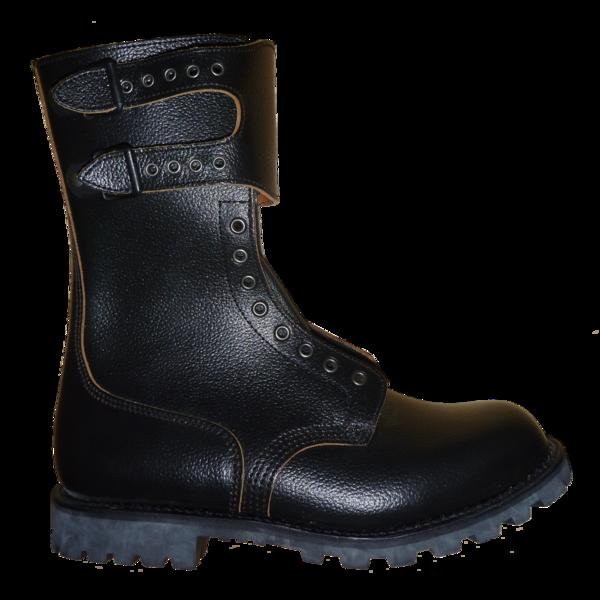 Black Desert Shoes Clarks