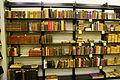 Rare Book Room 2.jpg