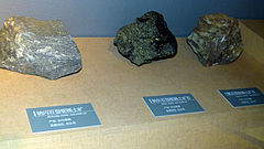 Rare earth minerals 1.jpg