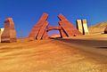 Ras Muhammed Gate.jpg