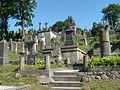 Rasos Cemetery05.JPG