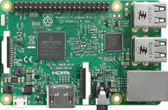 Raspberry Pi 3 Model B.png