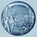 Rastrelli StPetersburg 1703.jpg