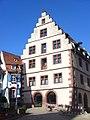 Rathaus (1617), Endingen - geo.hlipp.de - 22621.jpg