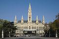 Rathaus (50427) IMG 0416.jpg