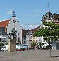 Rathaus - panoramio (69).jpg