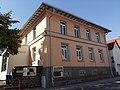 Rathaus Fischbachtal.jpg