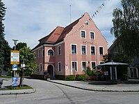 Rathaus Schöllnach.JPG