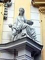Rathaus Wien Allegorie 02.jpg