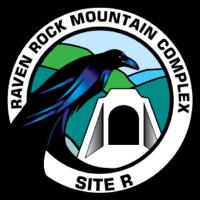 Raven-rock-site-r-logo.png