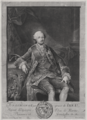 Ravenet after Hikel and Ferrari - Ferdinand, Duke of Parma.png