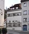 Ravensburg Marktstraße42.jpg