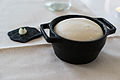 Ravintola Olo - Bread (13989123658).jpg