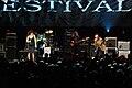 Rawa Blues Festival Janiva Magness 012.jpg