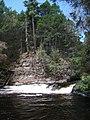 Raymondskill Falls - Pennsylvania (5678026886).jpg