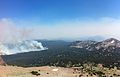 Reading fire 2012 - From Lassen Peak Trail.jpg