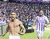 Real Valladolid - FC Barcelona, 2018-08-25 (84).jpg