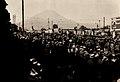 Rebelion contra Leguia en Arequipa (1930)..jpg