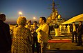 Reception with Ambassador Pyatt Aboard USS ROSS, July 24, 2016 (27966382894).jpg