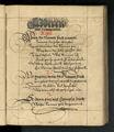 Rechenbuch Reinhard 062.jpg